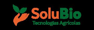 solubio-empreendedor-endeavor-logo-solubio-360x115